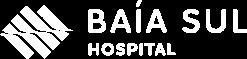 Baía Sul Logo